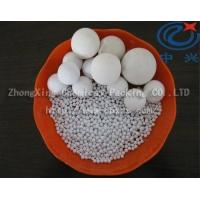 氧化铝研磨球,氧化铝研磨瓷球