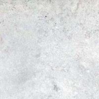 凯普洛塑胶地板CS3304