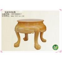 玉寶龍家具