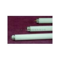 (厂家直销)供应塑料颗粒色选机灯管