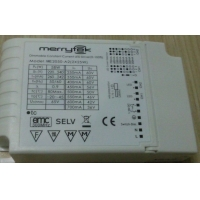 雷达微波智能感应器