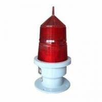 GZ-155LED航标灯 障碍灯 航空障碍灯 烟囱高楼信号灯