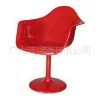 来宾吧台椅 来宾吧台椅价格 广大玻璃钢