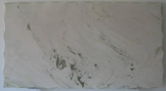 吉阳自然纹大理石台面2