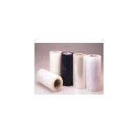 保护膜各系列产品