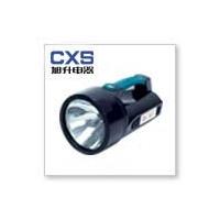 节能卤素氙气35W探照灯