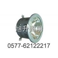 室外CNFC9110高效顶灯