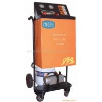 汽车冷媒回收机,抽氟机,制冷剂加注机,冷媒回收加注机