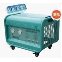 冷媒回收加注机,,制冷剂回收机