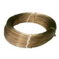 S213锡青铜焊丝焊丝价格