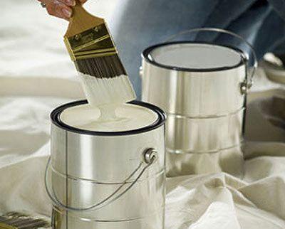 铝粉沥青船底漆 广州专业防腐涂料油漆