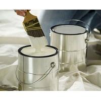 广东锌黄环氧防锈漆,有色金属专用漆,专业防腐漆