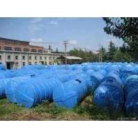 销售四川地区玻璃钢化粪池,污水处理设备,成都四通