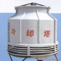 《推荐》四川冷却塔,成都冷却塔,冷却塔