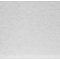 硅酸钙板/吊顶材料
