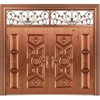 厦门铜门哪里较便宜、厦门铜门的质量怎样、厦门铜门的供应商