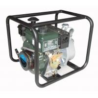 2寸3寸4寸柴油机水泵,汉中水泵厂家直销