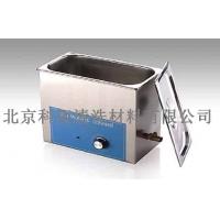 1510全不锈钢防腐蚀超声波清洗机