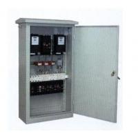 户外低压电流分支箱DFW8-0.4厂家 DFW电缆分接箱价
