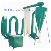 锯末烘干机按树皮烘干机稻壳烘干机
