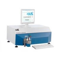 直读光谱仪(火花直读光谱仪,光电直读光谱仪,德国进口光谱仪.