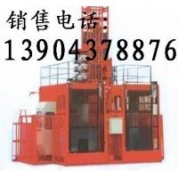 唐山施工电梯质量可靠,价格公道,经久耐用