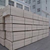 供应大型机械包装用特大型木方LVL100*100