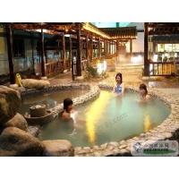 沈阳桑拿泳池设备,净水剂,泳池设备,泳池清洁用品