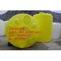 厂家直销,10吨化工液体搅拌储罐,抗强酸强碱储罐,甲醇储罐