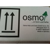 木地板德国OSMO(欧诗木)木蜡油、环保涂料,没漆膜