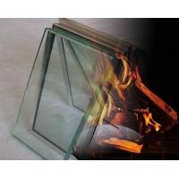北京上海沈阳耐高温特种玻璃铯钾溶液