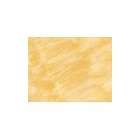 荒料: 松香黄、汉白玉