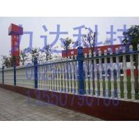 供应欧式花瓶柱围栏/护栏/栏杆