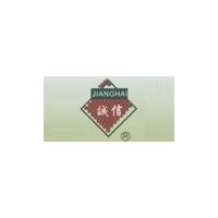 南京建筑模板批發|南京竹膠板工程|南京金江海木業