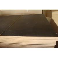 南京建筑模板-金江海木业-建筑模板