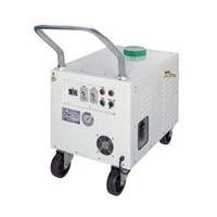 供应垃圾焚烧厂除臭设备、垃圾填埋场除臭剂 智能雾化除臭机