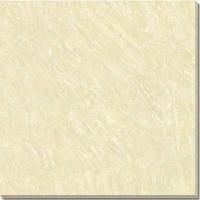 金舵陶瓷化蝶聚晶玉PD8502