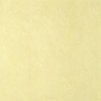 金舵陶瓷白玉浮雕/水晶抛光砖TPB8123