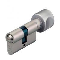 海福乐五金-锁体-卫生间手轮锁芯