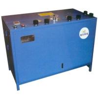 AE101A/AE102A氧气充填泵