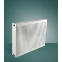 苏州暖气片安装,明装暖气片,安装暖气片公司