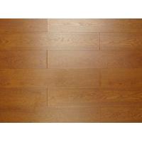 万兴地板(木业)-真木纹系列