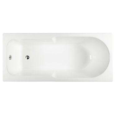竞技宝兑换码浴缸-竞技宝网页竞技宝充值-1.7M铸铁浴缸