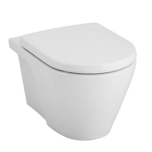 竞技宝网页竞技宝充值-阿卡西亚挂墙式3/4.5升节水型座厕