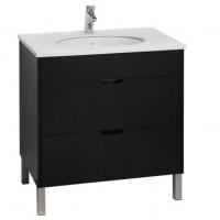 南京浴室柜-美标洁具-心动梳洗台