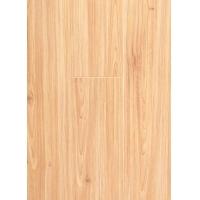 朗松真木紋地板