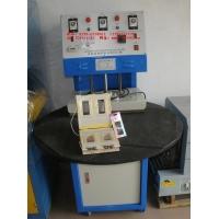 吸塑封口机/泡壳包装机/泡罩包装机/热压机热合机