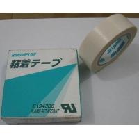高温胶带厦门高温胶带漳州高温胶带日本本多牌高温胶带耐高温胶.