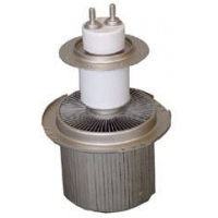 高频机电子管 7T85RB电子管批发  电子管找劲德
