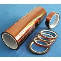 茶色高温胶带,电子应用广泛,大量批发